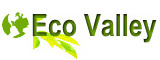 ECO VALLEY社